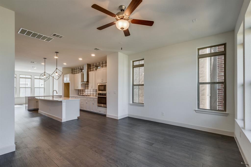 Tea Olive Lane Dallas Texas Modern Homes For Sale