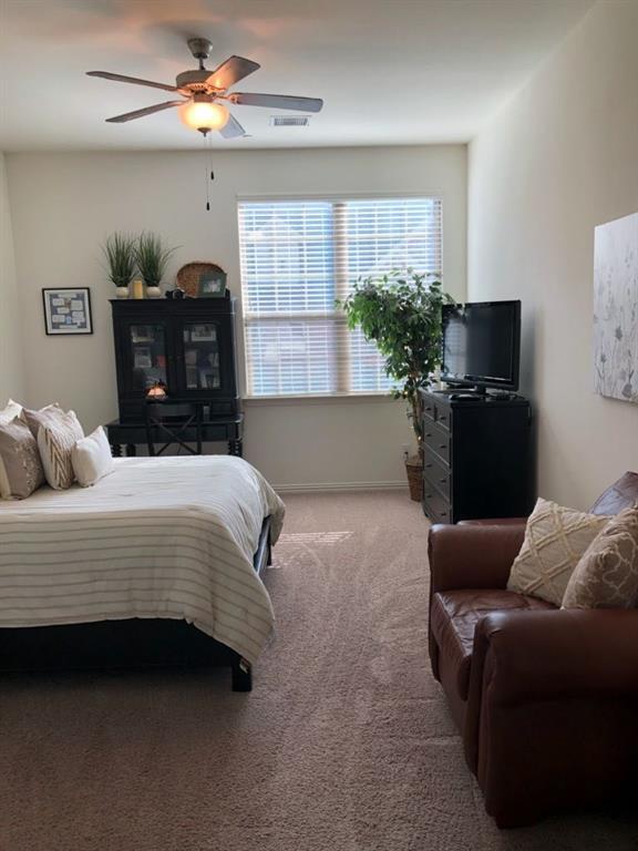 Rhett Lane Carrollton Texas Dallas Modern Homes For Sale