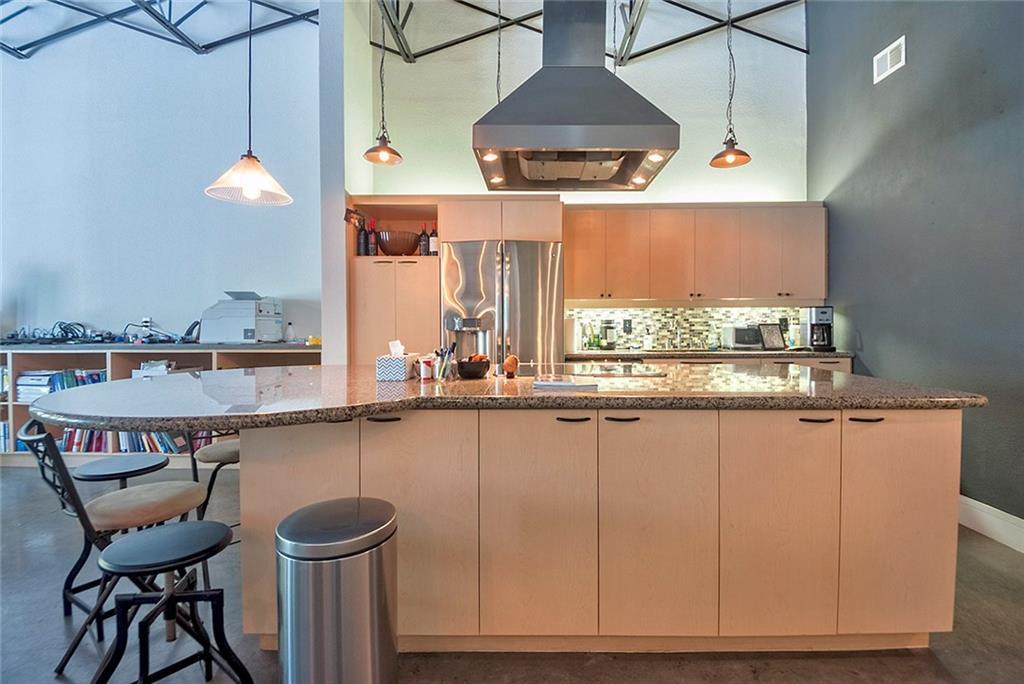 3699 Mckinney Avenue Dallas Texas Dallas Modern Homes